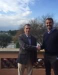 CONVENI COL·LABORACIÓ IPA CATALUNYA- CIRCUIT DE BARCELONA CATALUNYA
