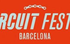 BiCircuit Festival 2017