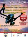 CURSO OPERADOR DE DRON