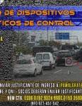 CURSO DISPOSITIVOS ESTÁTICOS DE CONTROL
