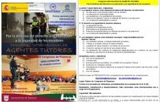Congreso Internacional de Agentes Tutores