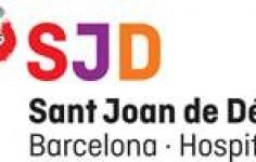 Donació al projecte SJD Pediatric Cancer Center Barcelona