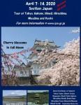 Setmana de l'Amistat 2020 IPA Japó