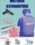 Curso Mitos y Falacias en la Formación Policial