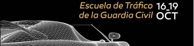 Becas IPA Catalunya para el Congreso hispano-luso de Tràfico