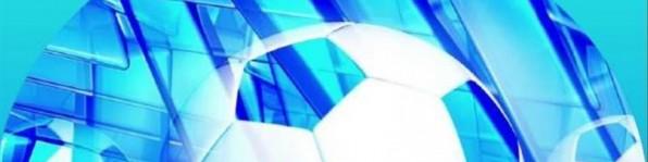 XVII Campeonato Internacional Futbol 7 para Policías 2020
