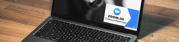 VIDEO PONENCIA: BASES JURÍDICAS Y BIOMECÁNICAS DEL ARMA DE FUEGO