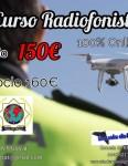 CURS RADIOFONISTA DRONONLINE