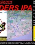 Sortida motera IPA Tarragona – RIDERS IPA